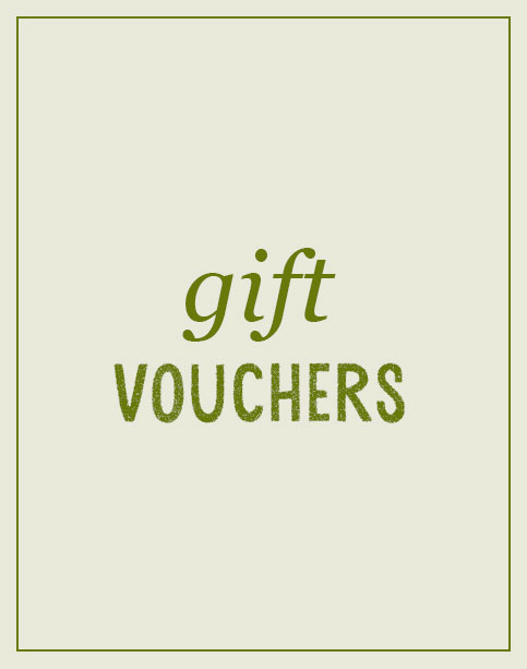 Gift-Vouchers-2