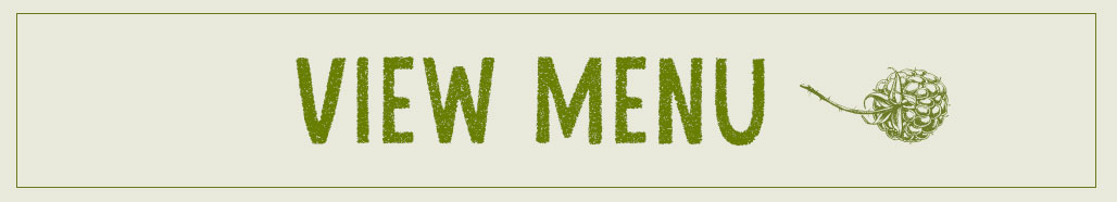 Piptree-Menu