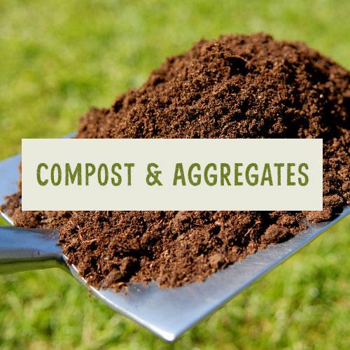 Compost-&-Aggregates