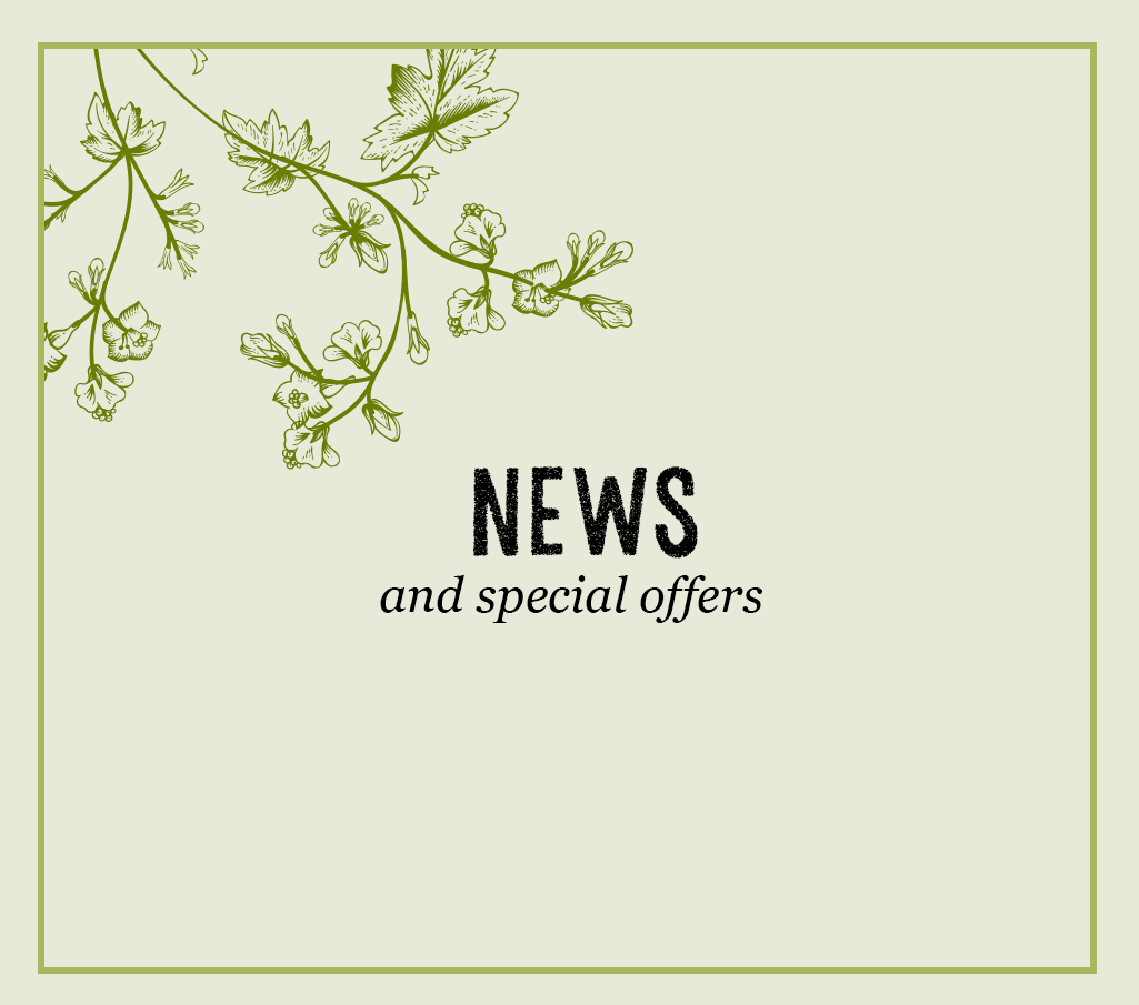 news-special-offers-home