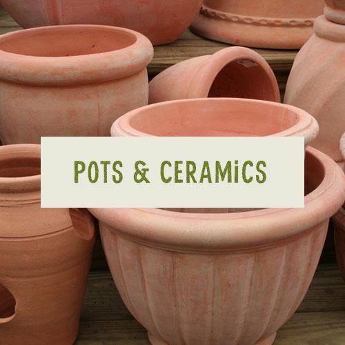 Pots-&-Ceramics