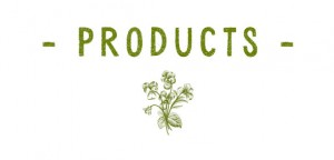 products-title